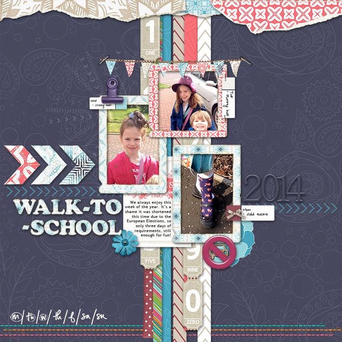 Walktoschool2014-chrissy