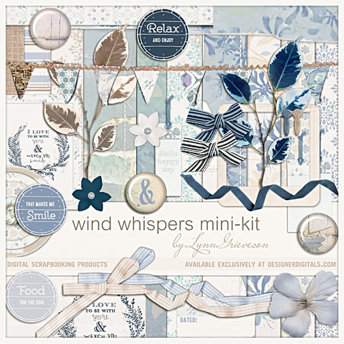 LG_wind-whispers-mini-kit-PREV1