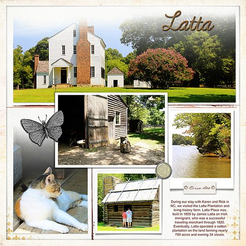 Latta-Plantation-left-nancy