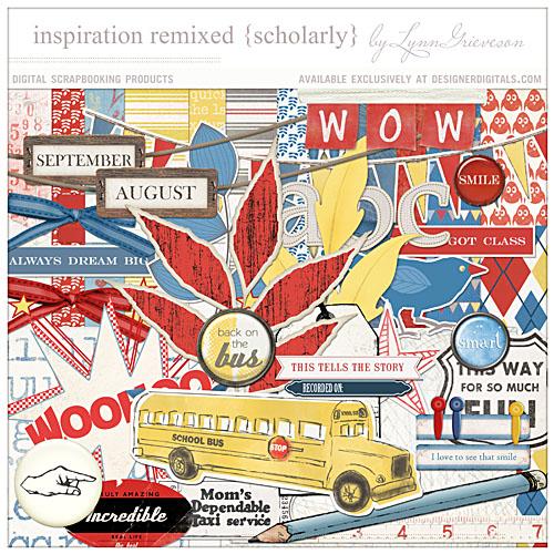 LG_inspiration-remixed-scholarly-PREV1
