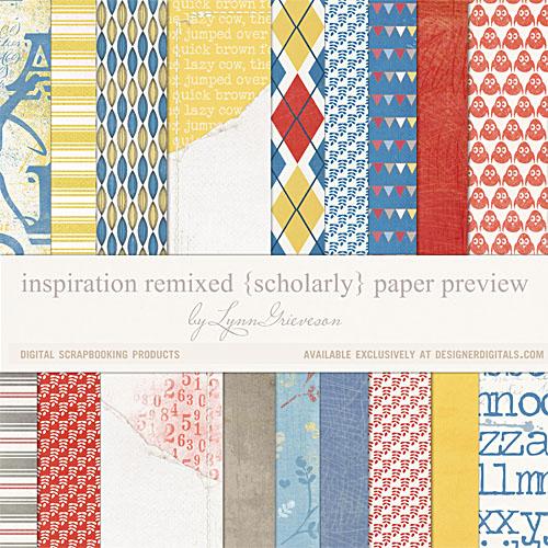 LG_inspiration-remixed-scholarly-PREV2