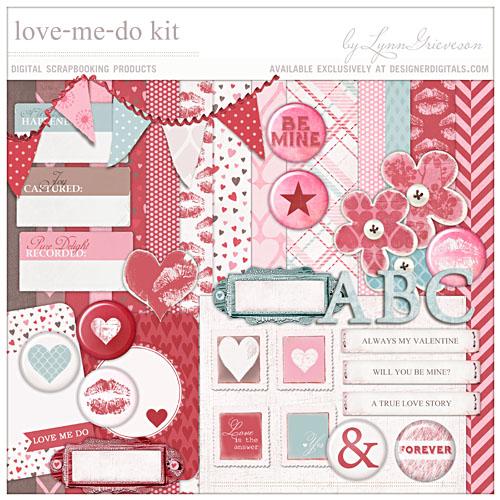 LG_love-me-do-kit-PREV1