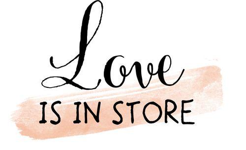 Lovein store