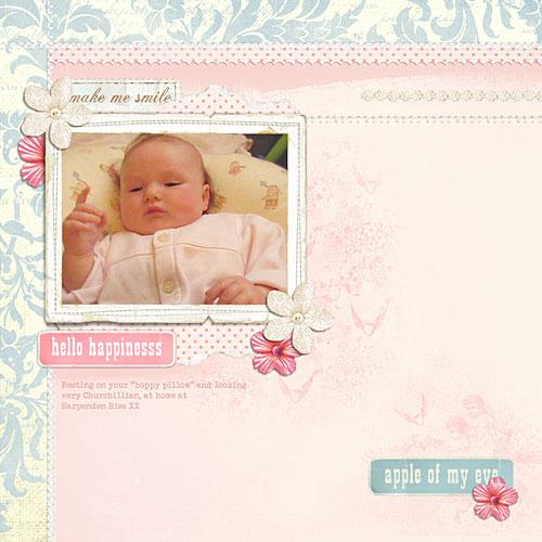Tiny-treasures-baby-photobook-templates1