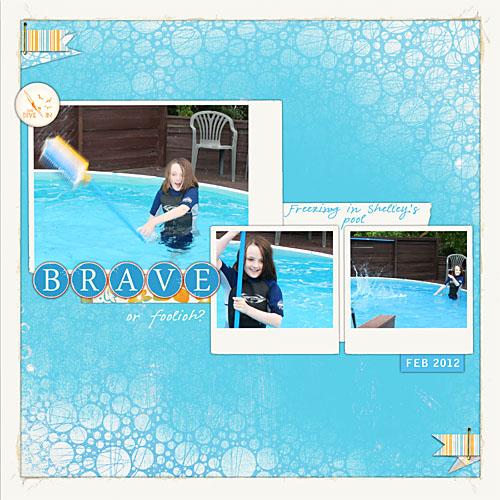 Brave (2)
