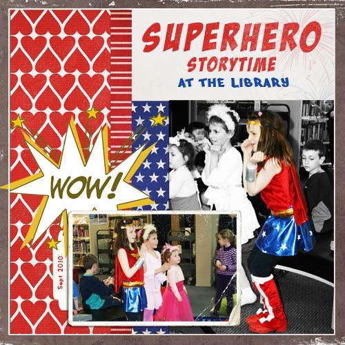 Superhero1 (2)