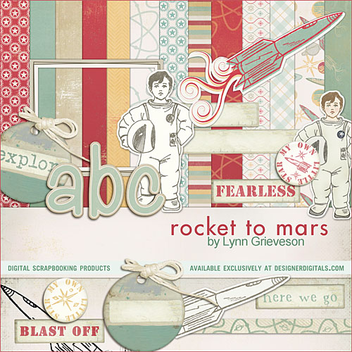 LG_rocket-to-mars-kit-PREV1