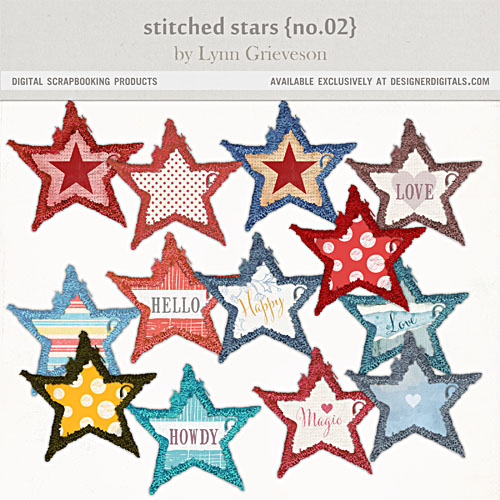 LG-stitched-stars2-PREV1