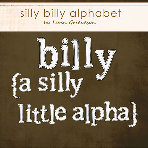 LG_silly-billy-alphabet-PREV1
