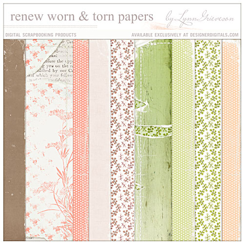 LG-renew-worn-torn-papers-PREV1