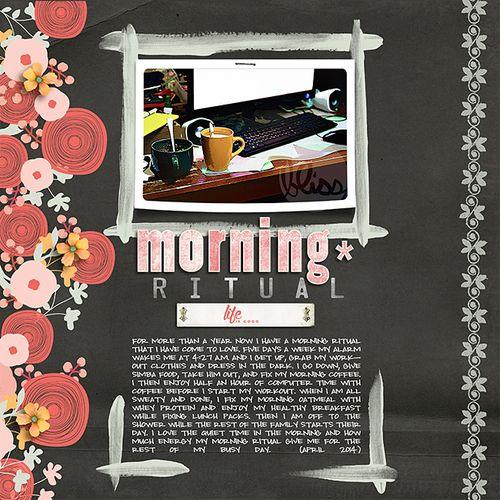 14_apr_morningritual_aino
