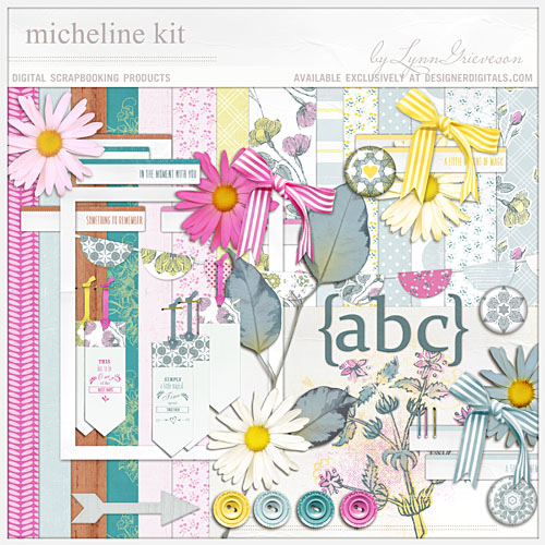 LG_micheline-kit-PREV1