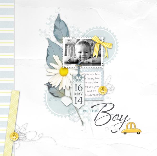 16th_May_This_Boy_sharon