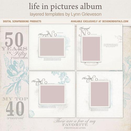 LG_life-in-pics-album-PREV1