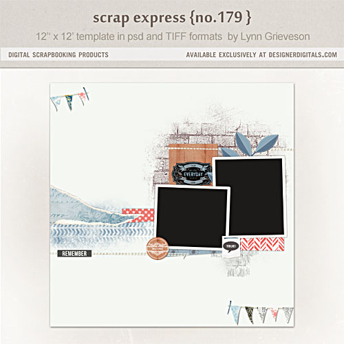 LG_scrap-express-179-PREV1