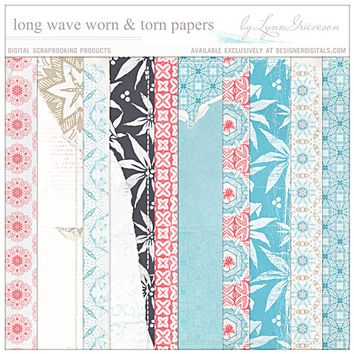 LG_long-wave-worn-torn-papers-PREV1