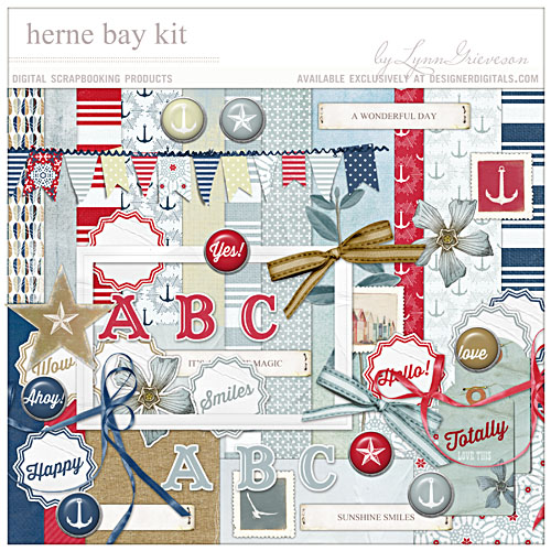 Lynng-hernebay-preview