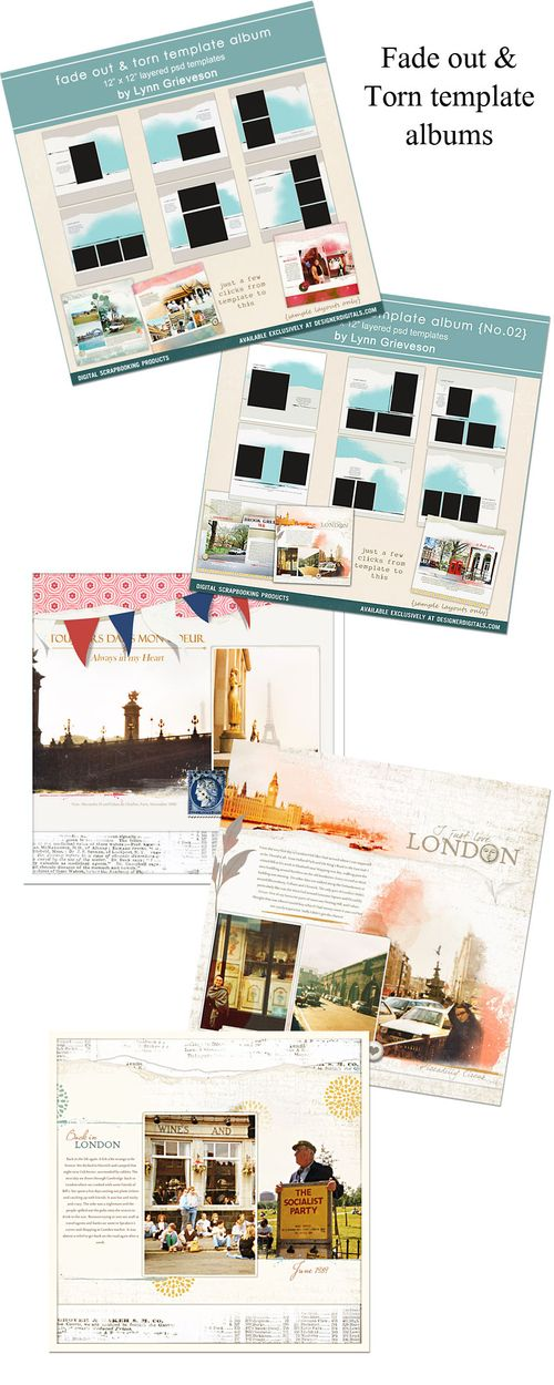 Fade-out-torn-template-albums-lynn-grieveson