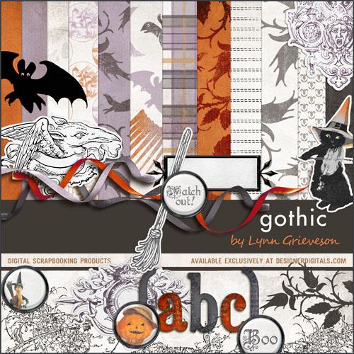 LG_gothic-kit-PREV1