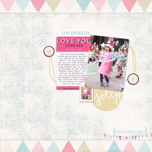 Lynngrieveson-processplay-layout3-jolly-parade