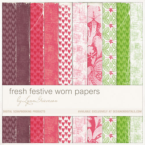 LG_fresh-festive-worn-papers-PREV1