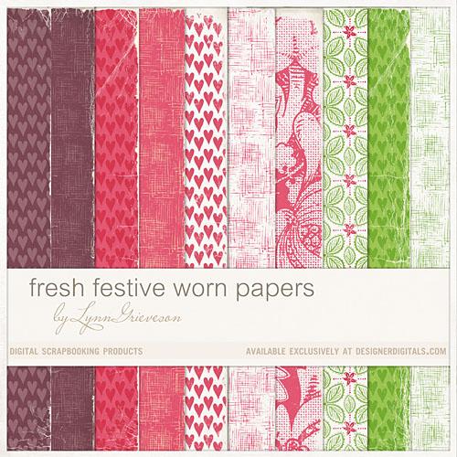 LG_fresh-festive-worn-papers-PREV1