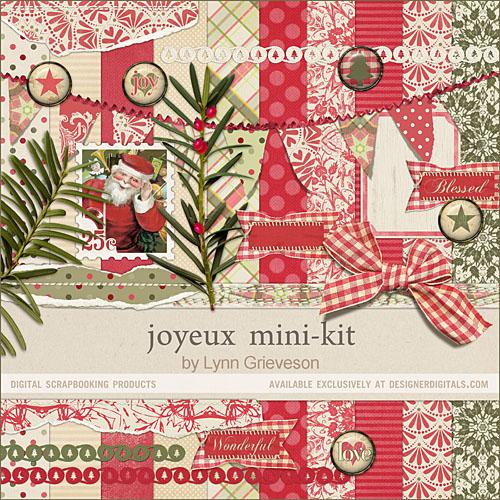 LG_joyeux-mini-kit-PREV1