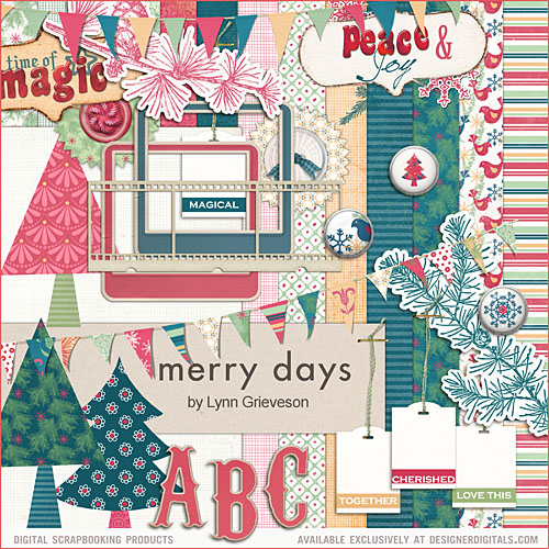 LG_merry-days-kit-PREV1