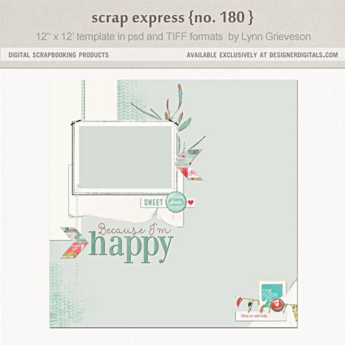 LG_scrap-express-180-PREV1