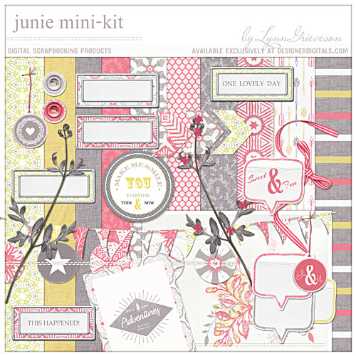 LG_junie-mini-kit-PREV1