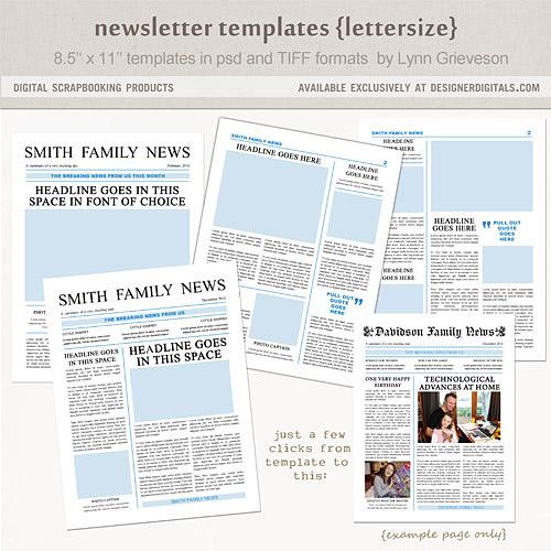 LG_newsletter-templates-lettersize-PREV1