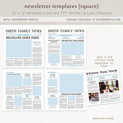 LG_newsletter-templates-square-PREV1