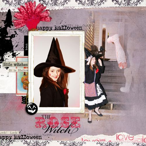 L-grieveson-rose-witch-article2