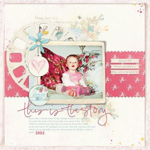 Lgrieveson-MSD8-sweetheart