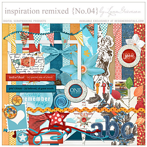 LG_inspiration-remixed4-PREV1