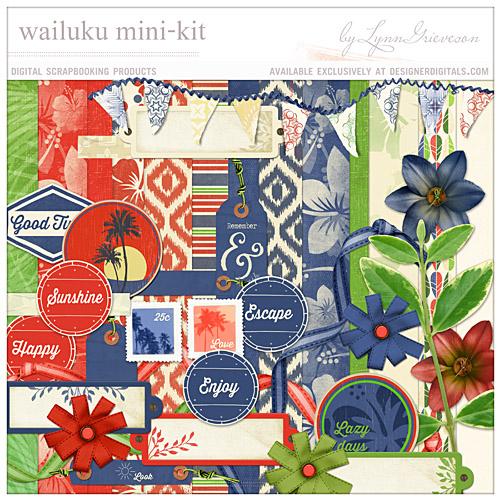 LG_wailuku-minikit-PREV1