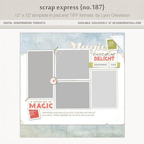 LG_scrap-express-187-PREV1