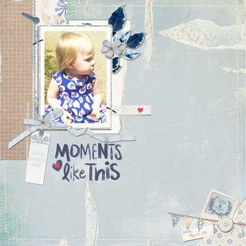 Moments-Like-This4-sharon