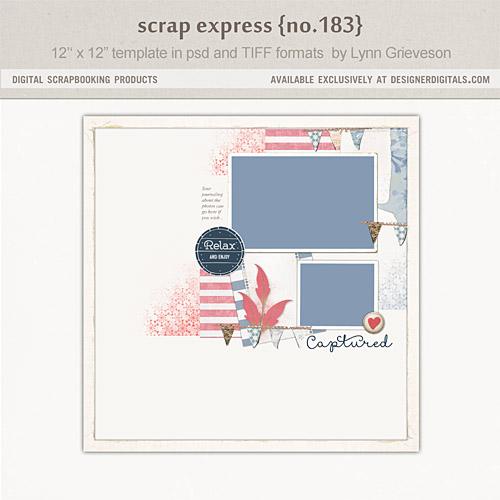 LG_scrap-express-183-PREV1