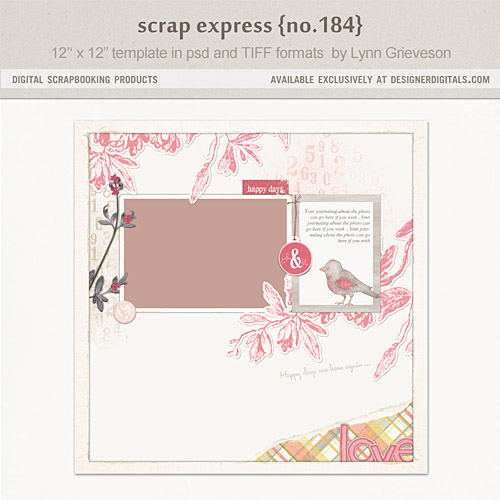 LG_scrap-express-184-PREV1