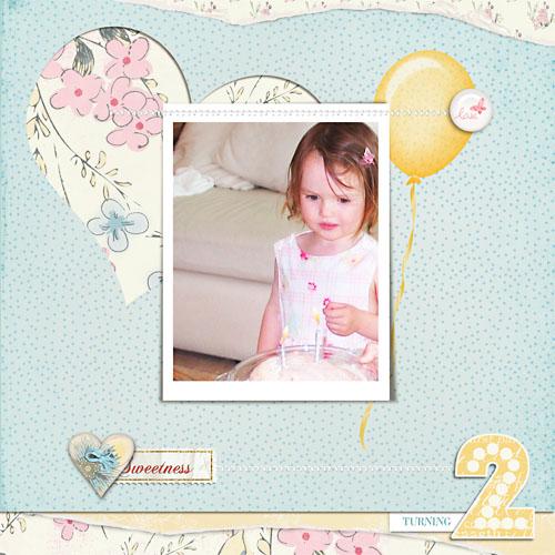 Birthday2 (2)