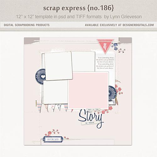 LG_scrap-express-186-PREV1