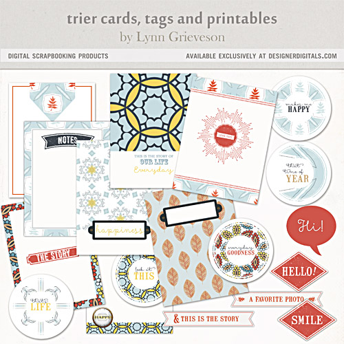 LG_trier-cards-tags-PREV1