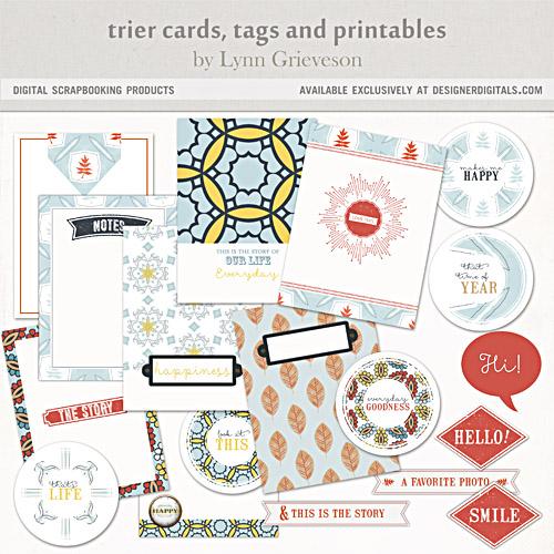 LG_trier-cards-tags-PREV1