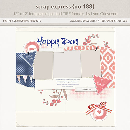 LG_scrap-express-188-PREV1