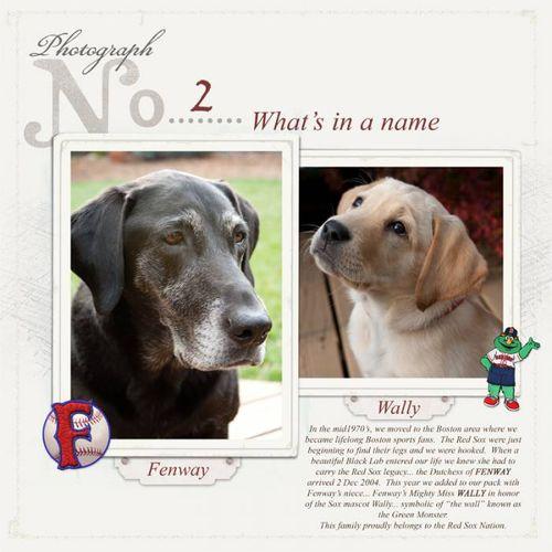 Pups-2