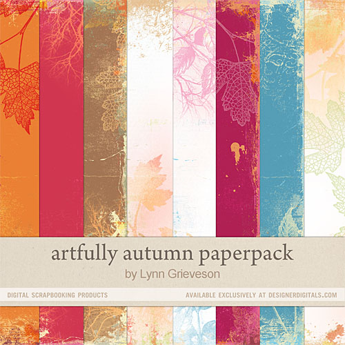 LG_artfully-autumn-PREV1