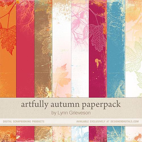 LG_artfully-autumn-PREV1