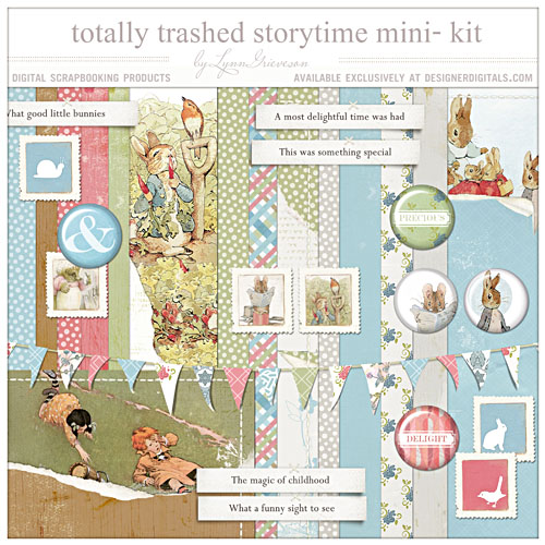LG_totally-trashed-storytime-mini-kit-PREV1