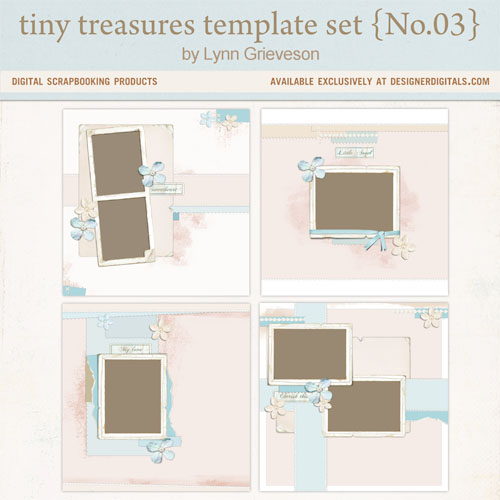 LG_tiny-treasures-3-PREV1